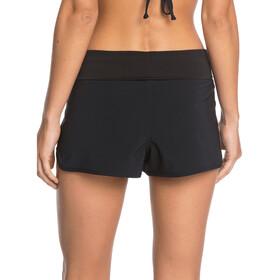 Roxy Endless Summer Boardshorts Women anthracite
